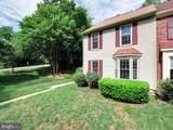 8484 Blue Oak Court - Photo 1