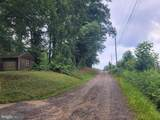 21 Mill Pond Road - Photo 36