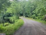 21 Mill Pond Road - Photo 49