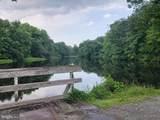 21 Mill Pond Road - Photo 51