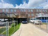 2911 Magee Avenue - Photo 19
