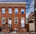 2101 Lamley Street - Photo 1