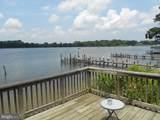 515 Harbor View Circle - Photo 3