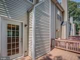 12715 Hawkshead Terrace - Photo 12