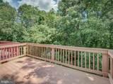 12715 Hawkshead Terrace - Photo 13