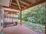 12715 Hawkshead Terrace - Photo 46