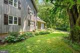 13427 Fork Road - Photo 39