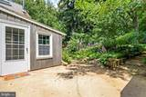 13427 Fork Road - Photo 40