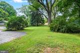 13427 Fork Road - Photo 42