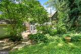 13427 Fork Road - Photo 44
