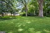 13427 Fork Road - Photo 45