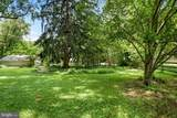 13427 Fork Road - Photo 46