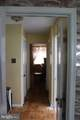1516 Levick Street - Photo 13