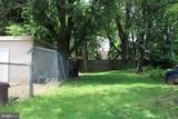 1516 Levick Street - Photo 18