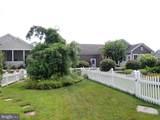 24941 Crooked Stick Way - Photo 44