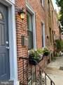 768 Cleveland Street - Photo 29