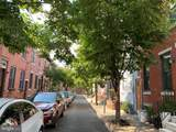 768 Cleveland Street - Photo 30
