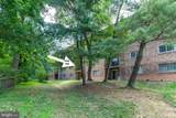 1531 Colonial Drive - Photo 15