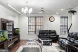 42624 Lisburn Chase Terrace - Photo 11