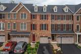 42624 Lisburn Chase Terrace - Photo 2