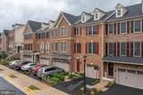42624 Lisburn Chase Terrace - Photo 3