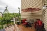 42624 Lisburn Chase Terrace - Photo 35