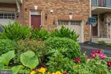 42624 Lisburn Chase Terrace - Photo 4