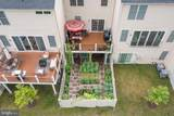 42624 Lisburn Chase Terrace - Photo 41