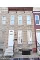 1520 Wolfe Street - Photo 1