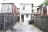 1520 Wolfe Street - Photo 20