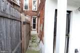 1520 Wolfe Street - Photo 45