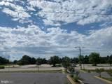 9195 Forest Breeze Court - Photo 45