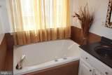 5401 Cheyenne Knoll Place - Photo 32