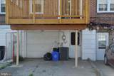 409 Pine Street - Photo 35