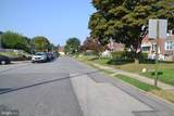 409 Pine Street - Photo 43