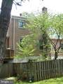 5504 Conistone Court - Photo 2