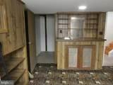 5504 Conistone Court - Photo 20