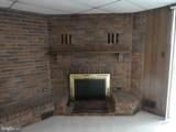 5504 Conistone Court - Photo 25