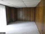 5504 Conistone Court - Photo 26