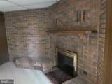 5504 Conistone Court - Photo 27