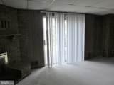 5504 Conistone Court - Photo 28
