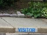 5504 Conistone Court - Photo 47