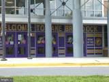 5504 Conistone Court - Photo 52