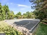 2609 New Banner Lane - Photo 55