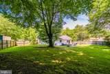 9704 Tam O Shanter Drive - Photo 29