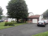 241 Norristown Road - Photo 1