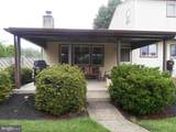 241 Norristown Road - Photo 14