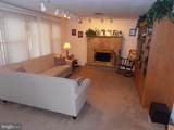 241 Norristown Road - Photo 16