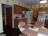 241 Norristown Road - Photo 23