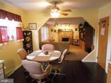 241 Norristown Road - Photo 25